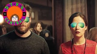 A Dyer-Situation: NEIGHBORS 2: SORORITY RISING Review