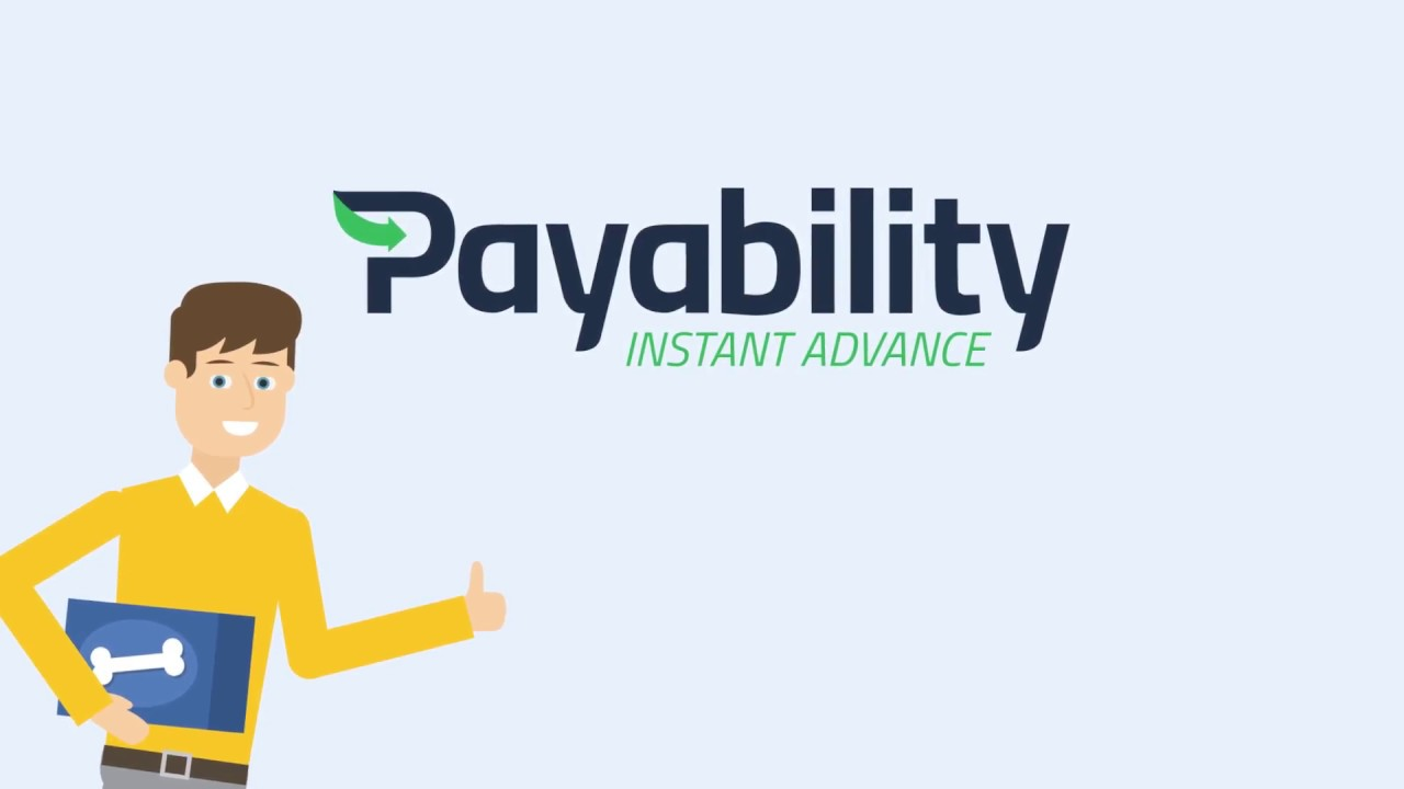 Payability Provides Growth Capital for Marketplace Sellers