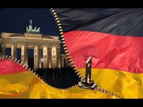 Переселение в германию дополнение.