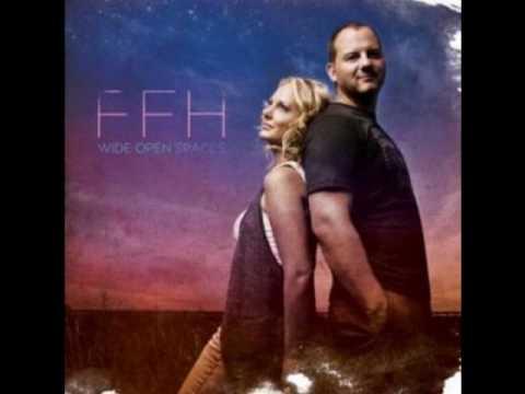 FFH - Undone  [HQ]