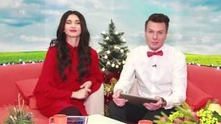 видео Сколько стоят наши звезды на Новогодний корпоратив