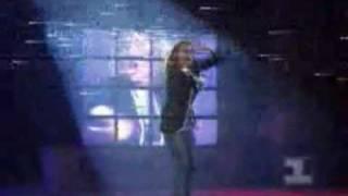 Барби (Азбука любви) - Будь что будет (1993)