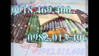 bán sáo giá rẻ - tư vấn chọn sáo cho người mới tập chơi :::0918.469.400 – 0982.013.406