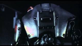 I give you, Robocop 2