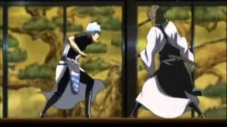 【MAD】かっこいいアニメ thumbnail