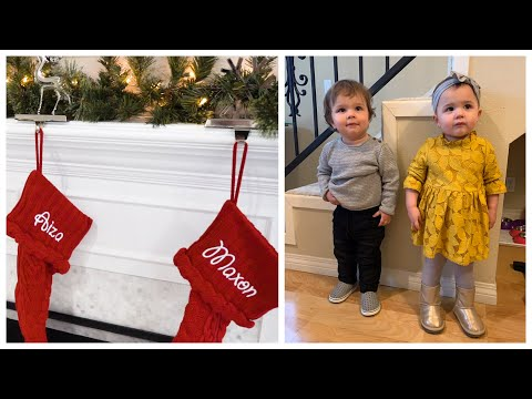 Ryan Seacrest - Help! How Do you Baby-Proof Your Christmas Tree and Decorations?