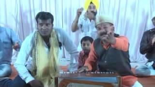 Video Mungsaji Mauli by Pramod chavhan, Karanja dist-Washim download MP3, 3GP, MP4, WEBM, AVI, FLV Juni 2018