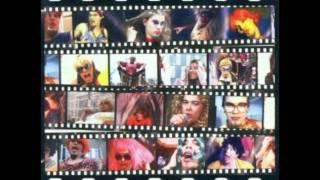 Flowin Immo - Damenwahl (Hawkeye Remix)