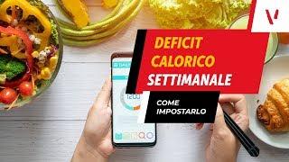 quanto peso si perde con la dieta paleolitica