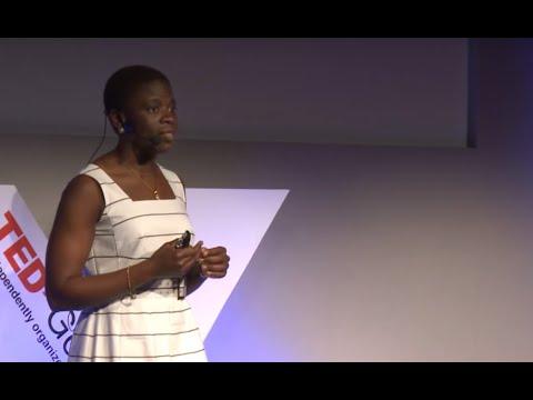 Exploitation and ethics in clinical trials | Boghuma Kabisen Titanji | TEDxGoodenoughCollege