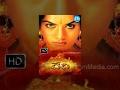 Devi Full Movie video