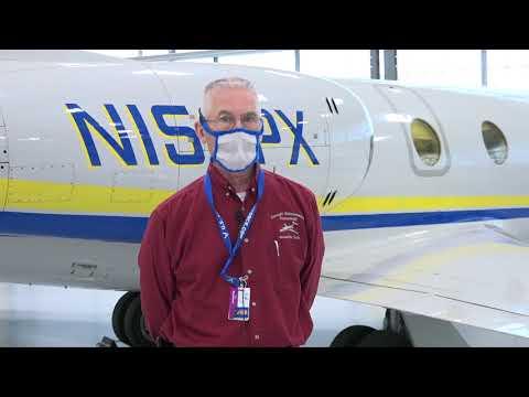 Donaldson Career Center-Aircraft Maintenance Technology