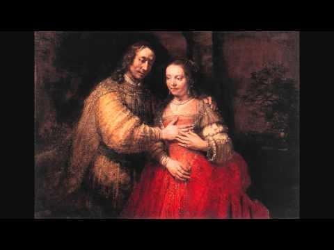 Johann Sebastian Bach; Aria de la Pastorale BWV 590; Alexandre Tharaud, piano