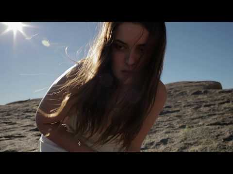 "Lila Blue - ""Grown Bones"" (Official Video)"