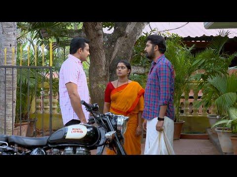 Sthreepadham March 13,2019 Mazhavil Manorama TV Serial