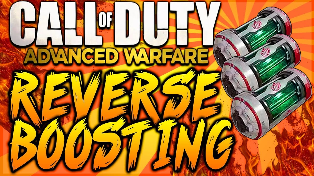 advanced warfare true skill matchmaking