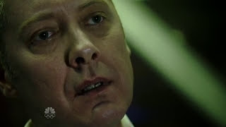 Best Monologue Ever::Raymond Reddington
