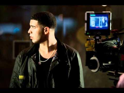 Drake - The Real Her (Featuring Lil Wayne) (Lyrics On Description) - Take Care