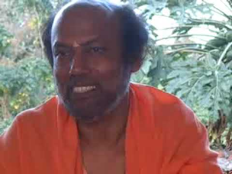 Devotion • Swami Suddhananda