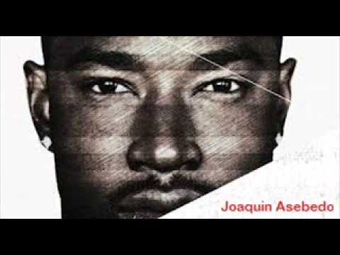 Kevin McCall - Sweetest Joy (ft. 2 Chainz) [CDQ/Explicit]