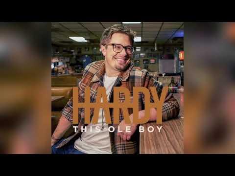 Hardy - Rednecker (lyrics)