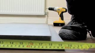 How Replace Bath Panel