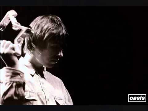 Listen up - Oasis (Subtitulado Español)