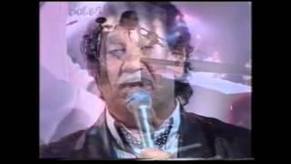 Saban Bajramovic - Dade, dade - (LIVE 1995)
