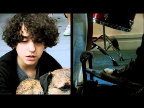 Nat & Alex Wolff  Thump Thump Thump  Music Video