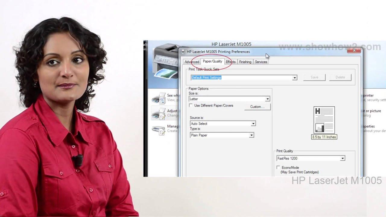 Hp laserjet m1005 multifunction printer series | hp® customer support.
