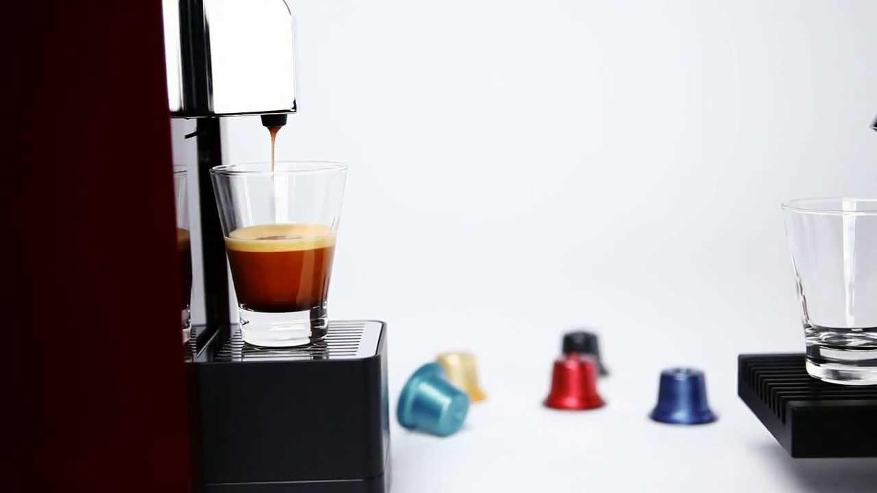 Капсульный кофе для кофемашин в интернет-магазине комус. Доступен заказ кофе в капсулах онлайн на сайте и по телефону 8(800)200-33-83. Бесплатная доставка при оптовом заказе!