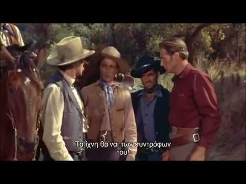 Download The Man from Bitter Ridge 1955 Greek subtitles