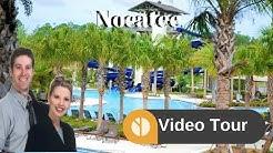 Nocatee Neighborhood Video Tour | Ponte Vedra FL 32081