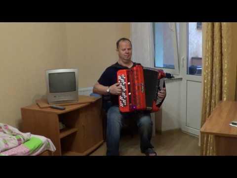Концерт Стаса Михайлова - музыка онлайн - eTVnet