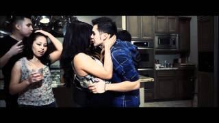 Mc Dues & Lil Ron - Te Borre (Official Video)