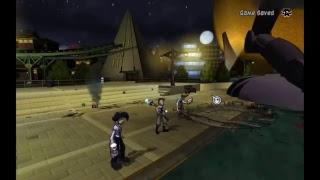 Penny Arcade Adventures: On the Rain-Slick Precipice of Darkness 2 [Longplay]