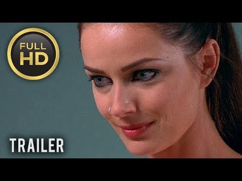 🎥 THURSDAY (1998) | Full Movie Trailer | Full HD | 1080p