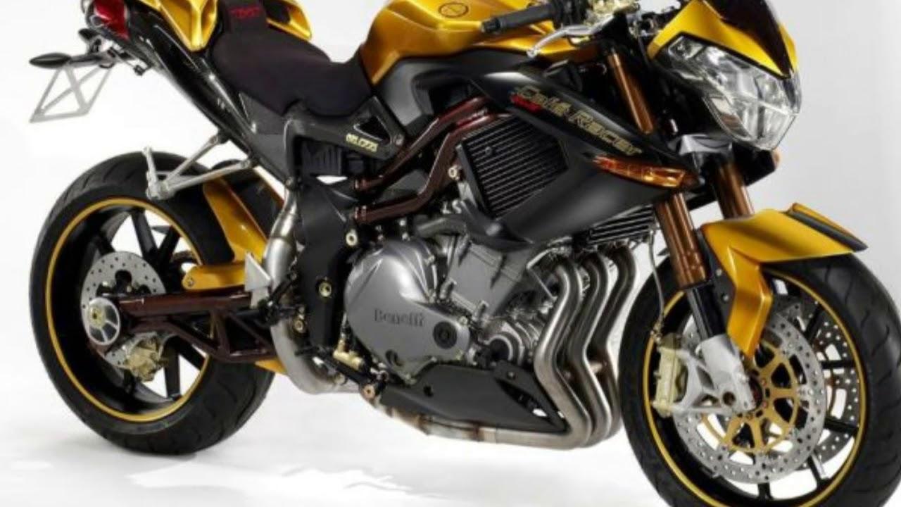 Aprilia motocikli :: Aprilia :: Motofavorīts