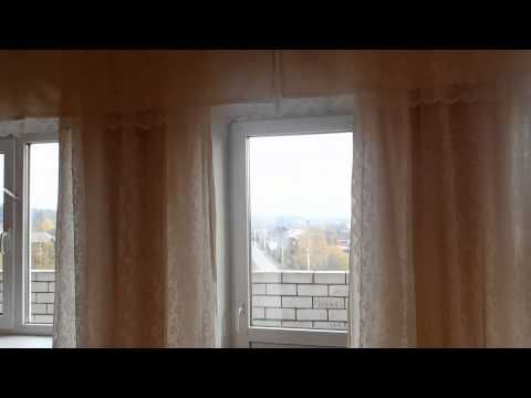 Квартиры на продажу в Минском районе, Лесной (агрогородок