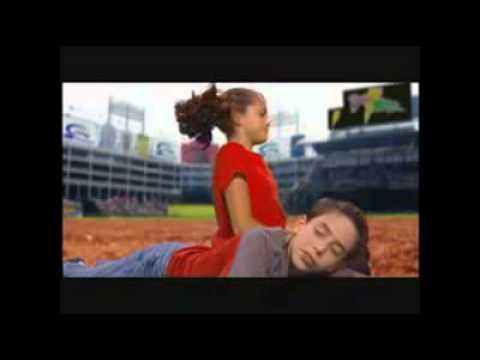Selena Gomez in Brain Zapped - 2006
