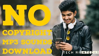 NCS SONGS FREE DOWNLOAD   NO COPYRIGHT TOP 5 MP3 SOUNDS   NCS ONE CLICK DOWNLOAD   HD AUDIO   2020
