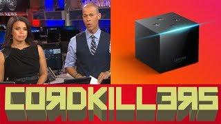 Cordkillers 242 - The AT&T Gleebleglob