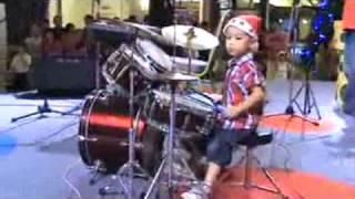 cPanel.vn - Drum Pro