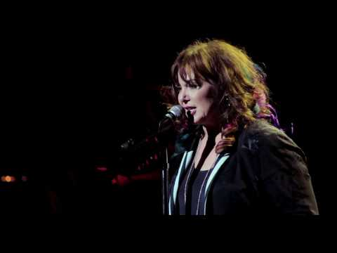 Ann Wilson  She Talks To Angels