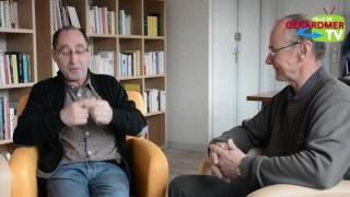 Les 40 ans de la résidence du Vinot à Gérardmer