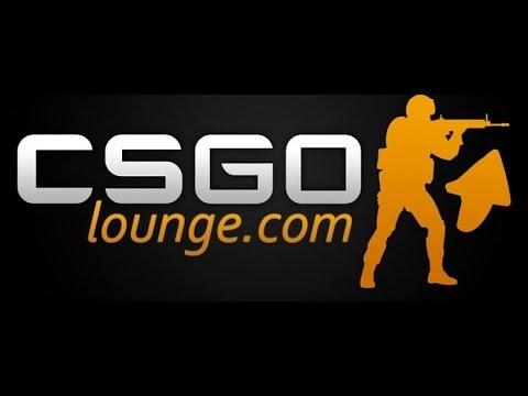 Como fazer trade no csgo lounge betting burnley v derby betting tips
