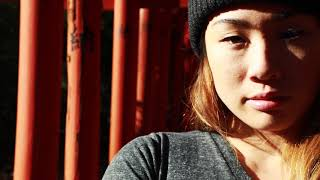 ONE Feature | Angela Lee's Quest To Be The Best