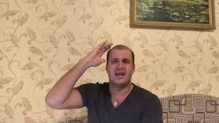 Лазарев оскорбил россиян из США.Лазарев обматерил Лободу на премии МУЗ-ТВ.Настоящий Лазарев.Шоубиз