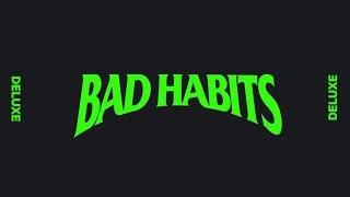 [FREE] NAV Type Beat 2019 - Bad Habits