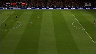 FIFA 20_ #ea spotrts arregla estos bug